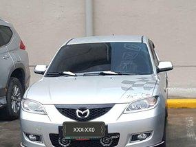 2012 Mazda 3 for sale in Pasay
