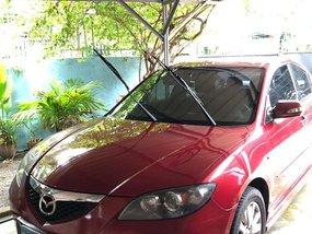 2009 Mazda 3 for sale in San Pedro