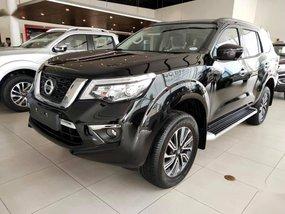 2020 Nissan Terra for sale in Makati