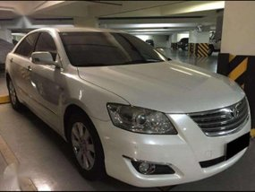 2008 Toyota Camry for sale in Taguig