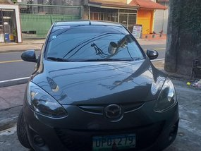 2013 Mazda 2 for sale in Marikina