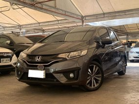 2016 Honda Jazz for sale in Makati