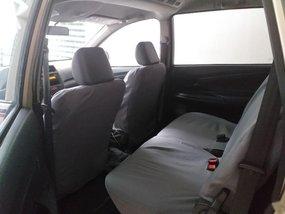 2012 Toyota Avanza for sale in Cagayan de Oro