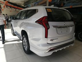 Mitsubishi Montero Sport 2020 for sale in San Juan