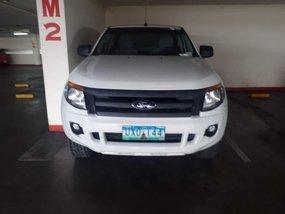 2013 Ford Ranger at 80000 km for sale