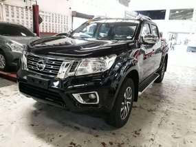 2020 Nissan Navara for sale in Manila