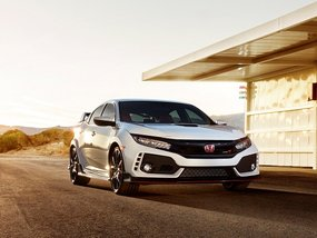 Honda Civic Type R price Philippines 2020: Estimated Monthly Payments