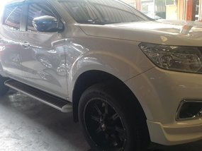 2016 Nissan Navara for sale in Pasig