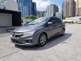 2018 Honda City for sale in Pasig