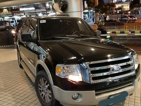 Ford Expedition 2007 for sale in Makati