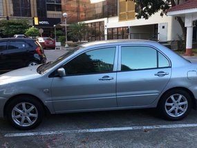 2010 Mitsubishi Lancer for sale in Pasay