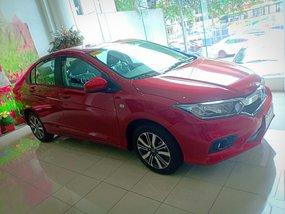 Honda City 2020 for sale in Quezon City