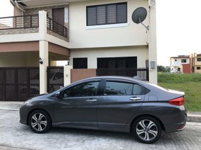2014 Honda City for sale in Imus
