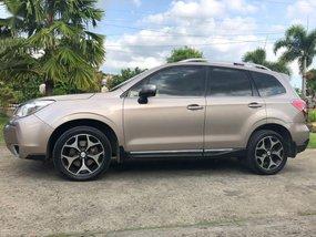 Subaru Forester 2015 for sale in Santa Teresita
