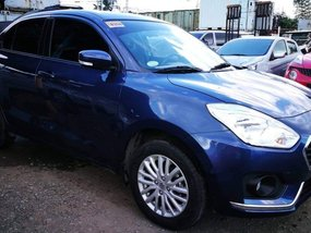 2019 Suzuki Dzire for sale in Cainta