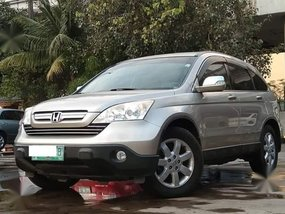 2008 Honda Cr-V for sale in Manila