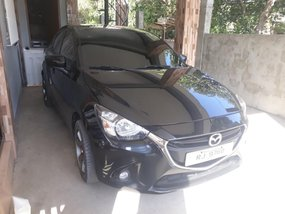 Mazda 2 2016 for sale in Taal