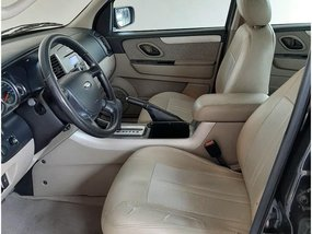 2008 Ford Escape for sale in Pasig