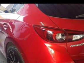 2015 Mazda 3 for sale in Pasig