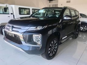 Mitsubishi Montero Sport 2020 for sale in Taytay