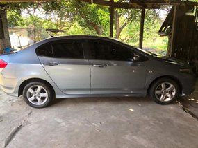 2009 Honda City for sale in Apalit