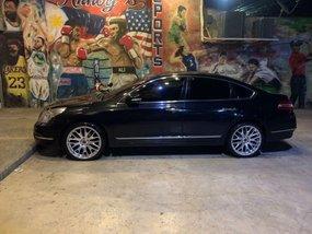 2013 Nissan Teana for sale in Quezon City
