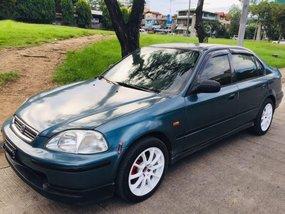 1998 Honda Civic for sale in Cebu City