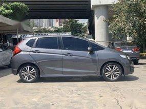 2016 Honda Jazz for sale in Makati