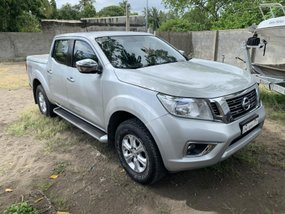 Nissan Navara 2016 Automatic for sale in Manila