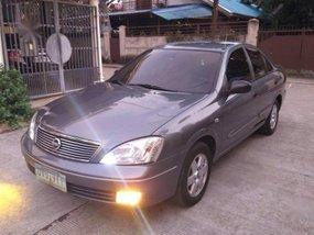 2013 Nissan Sentra for sale in Las Piñas