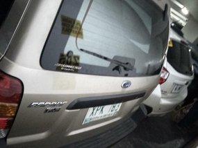 2004 Ford Escape at 50000 km for sale