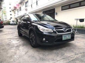 2012 Subaru Xv for sale in San Juan