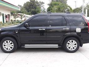 2006 Honda Cr-V for sale in Ilagan