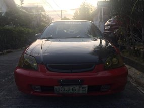 1996 Honda Civic for sale in General Trias