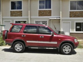 Honda Cr-V 2000 for sale in San Pablo