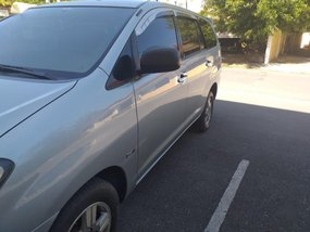 2006 Toyota Innova for sale in Lingayen