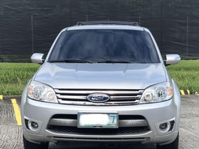 Ford Escape 2010 for sale in Parañaque