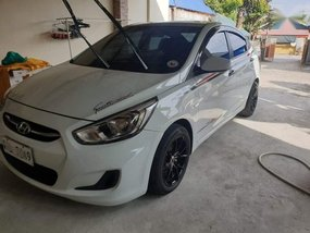 2019 Hyundai Accent for sale in Apalit