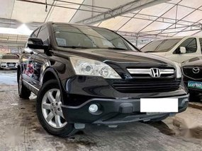 Used Honda Cr-V 2010 for sale in Manila