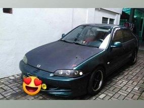 1995 Honda Civic for sale in Pagsanjan