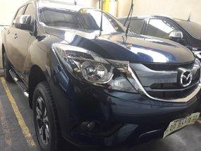 2018 Mazda Bt-50 for sale in Manila
