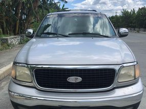 2000 Ford Expedition for sale in Makati