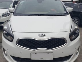 2014 Kia Carens for sale in Pasay