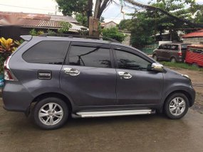 2015 Toyota Avanza for sale in Pasay