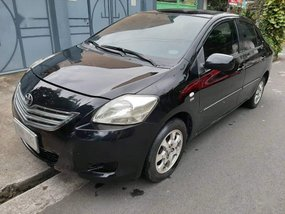 Toyota Vios 2009 for sale in Quezon City