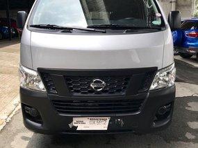 2017 Nissan Urvan for sale in Pasig