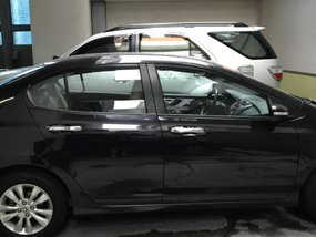 2012 Honda City for sale in Taguig
