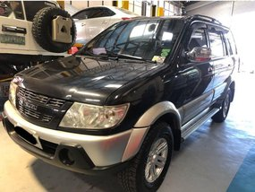 2008 Isuzu Crosswind for sale in Mandaue