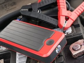 Jump starter, jump box or charger - Which is the best?