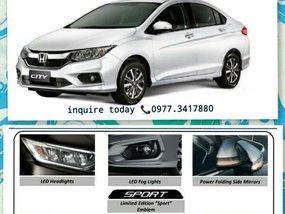 2020 Honda City for sale in Marikina